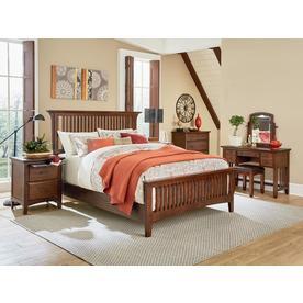 Bedroom Sets at Lowes.com