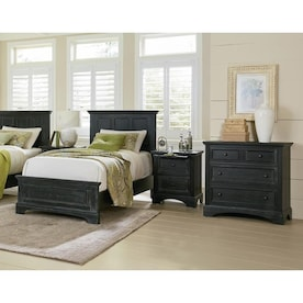 Twin Bedroom Sets at Lowes.com