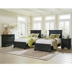 Country Bedroom Sets at Lowes.com
