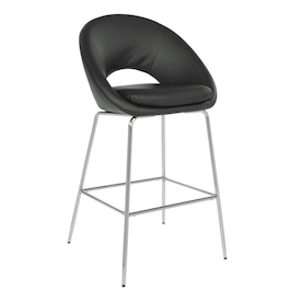 Fine Cooper Modern Contemporary Bar Stools At Lowes Com Andrewgaddart Wooden Chair Designs For Living Room Andrewgaddartcom