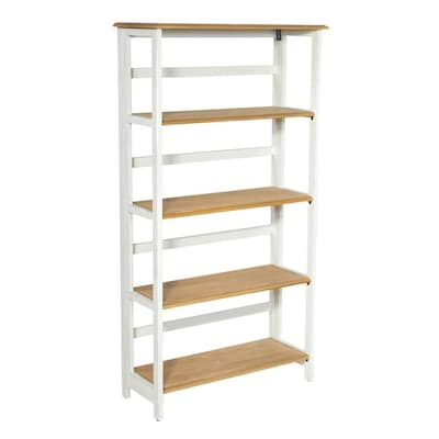 Medford White Bookcases At Lowes Com This page links to various blogs and pages at medfordleas.org, bartonarboretum.org and. medford white bookcases at lowes com