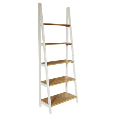 Medford White Bookcases At Lowes Com The city is located mostly within the boundaries of the town of medford. medford white bookcases at lowes com