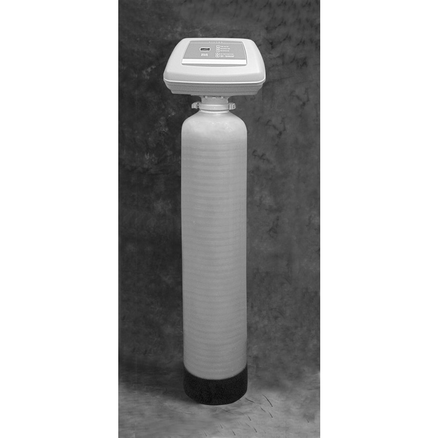 Ecodyne Whole House Filter Whole House Complete Filtration System
