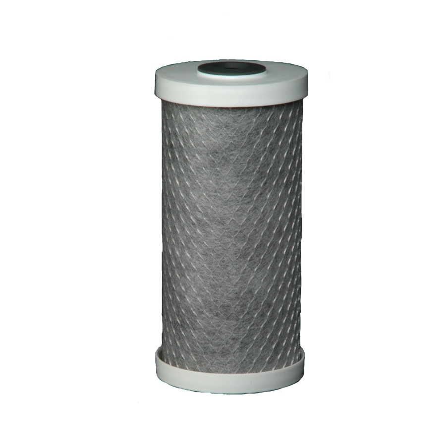 Whirlpool Whole House Water Replacement Filter