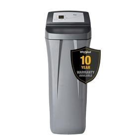 Shop Water Softeners At Lowes Com