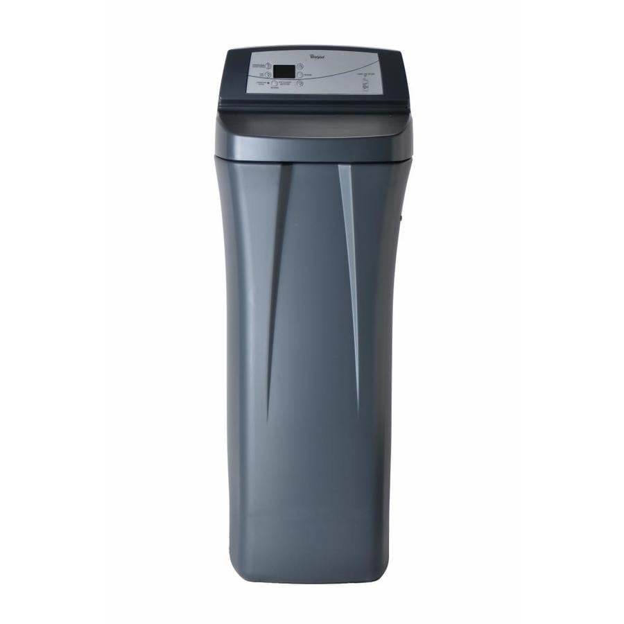 Image Result For Water Softener Supplies