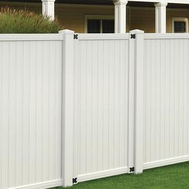 Decorative Fence Gates at Lowes com