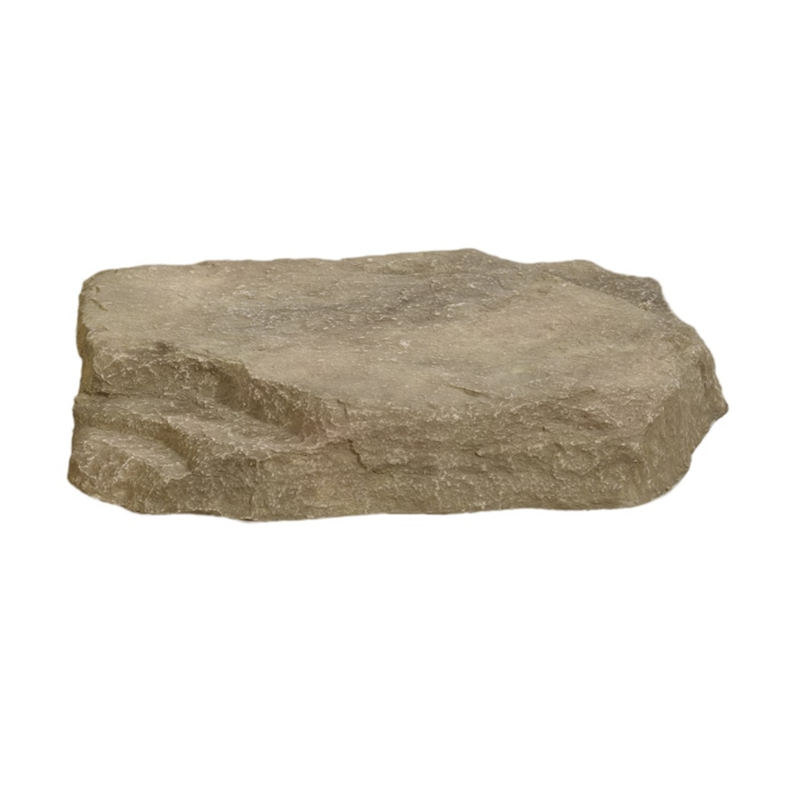 18 in x 21 inch Artificial Rock Well Pump Cover Garden Concealment Natural Stone