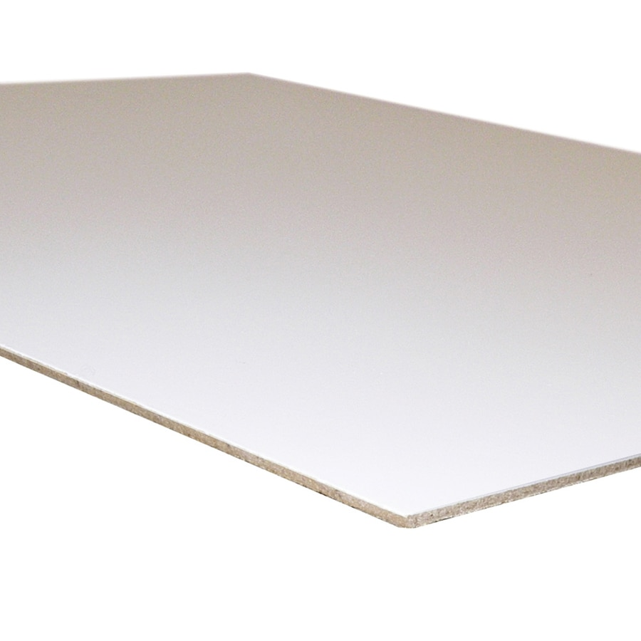 24 In W X 36 In H Dry Erase Board In The Dry Erase Bulletin Boards Department At Lowes Com