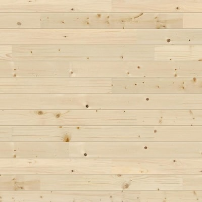 Pine Tongue And Groove Appearance Boards At Lowes Com