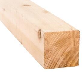 Cedar Lumber & Composites at Lowes com