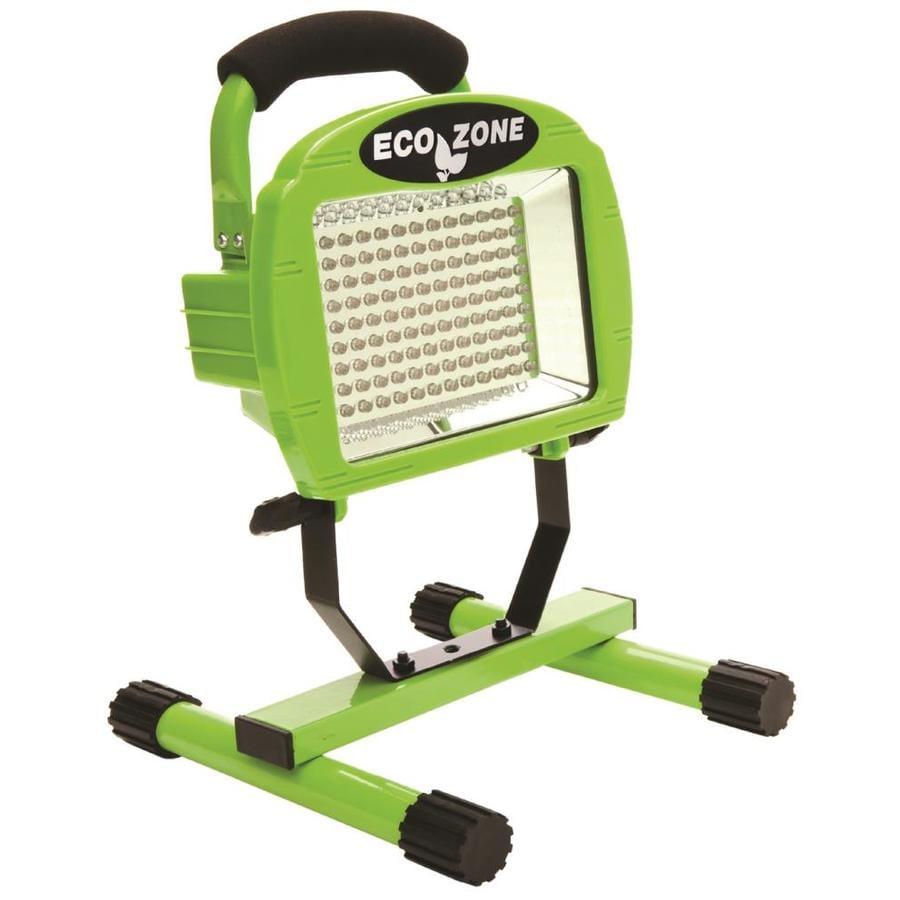 Designers Edge 1-Light 6-Watt LED Portable Work Light