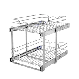 Cabinet Organizers at Lowes.com