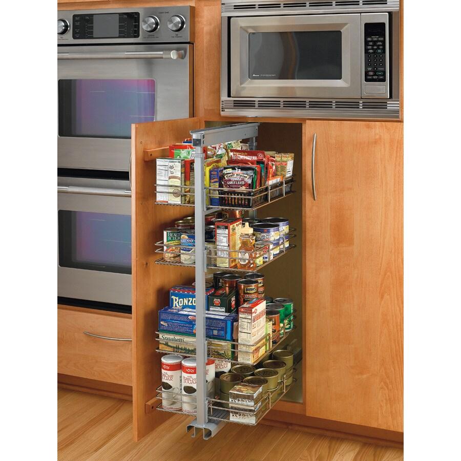 Shop Rev A Shelf 2063 in W x 20 in D