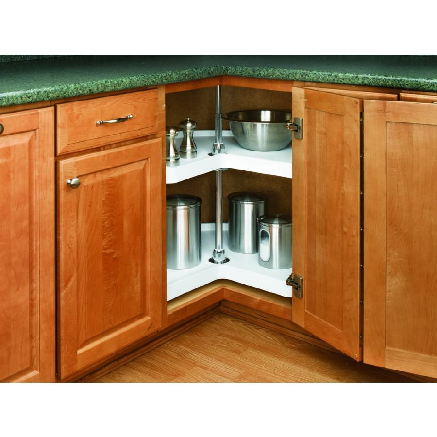 in trash f d double spice problems lift quart rev a existing cabi wood install how youtube instructions to video wcbm filler installation shelf e b lazy fc dm susan pullout cabinet rack mixer