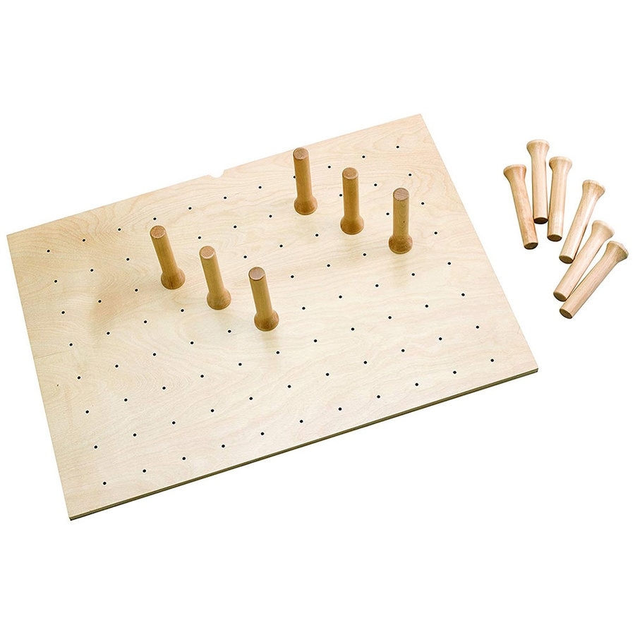 Kitchen Drawer Organization Shop Drawer Organizers At Lowescom