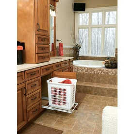 shop laundry organization at lowes