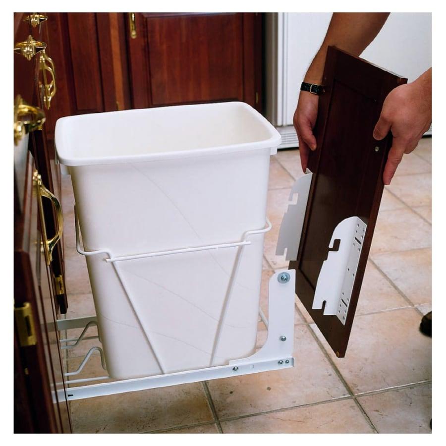 Rev a shelf door mount kit - Rev A Shelf Heavy Duty Door Mount Kit