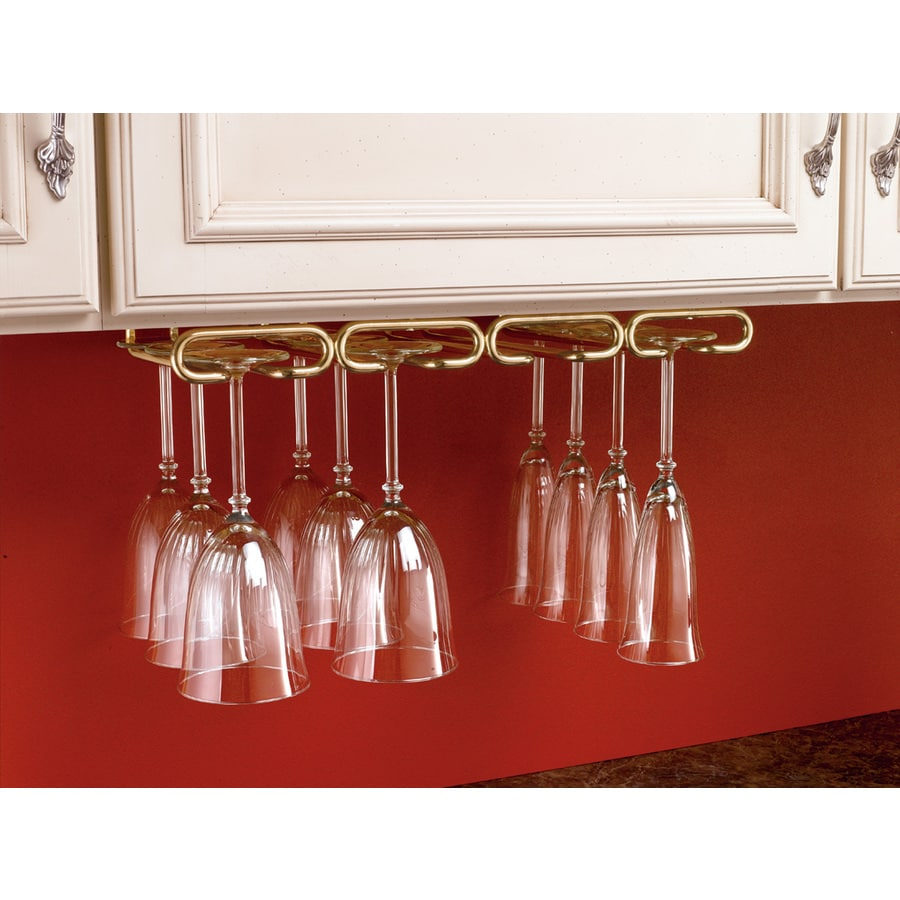 Rev-A-Shelf Cabinet Organizer