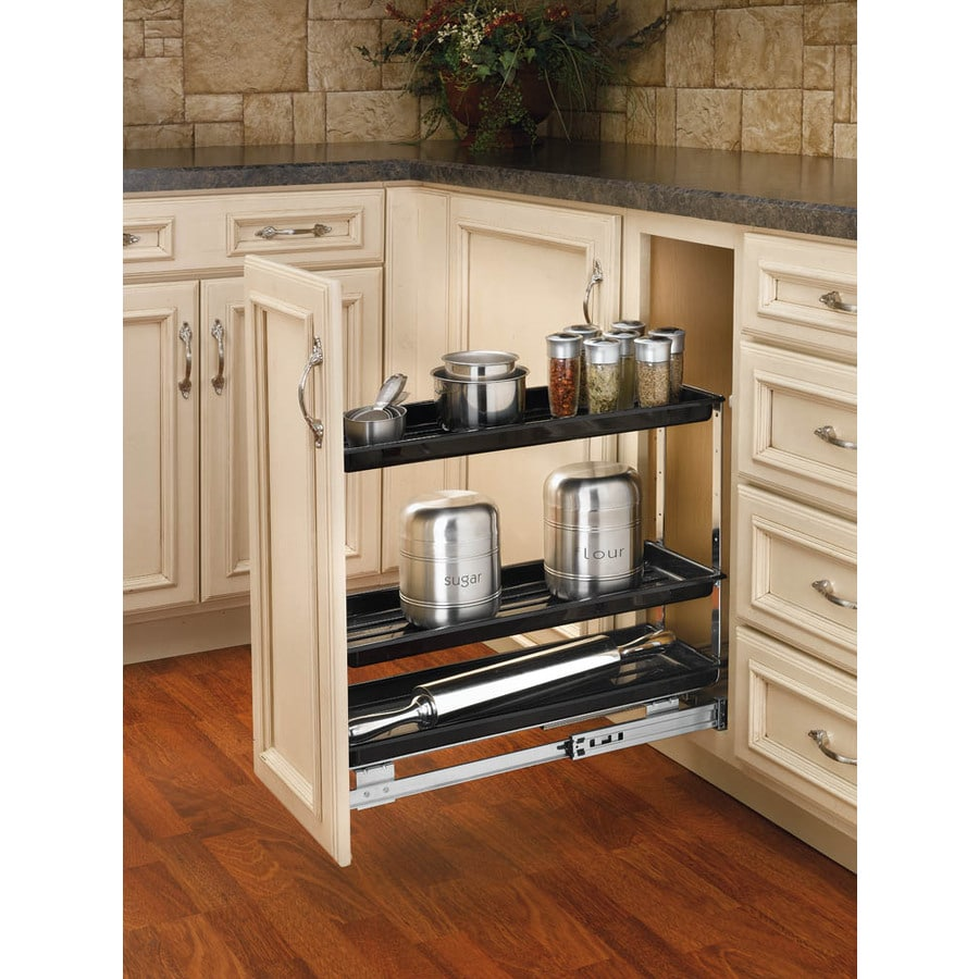 lowe s canada kitchen cabinet organizers cabinets matttroy. Black Bedroom Furniture Sets. Home Design Ideas
