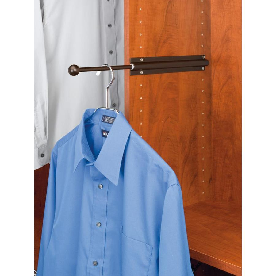 Rev-A-Shelf Standard Valet Rod