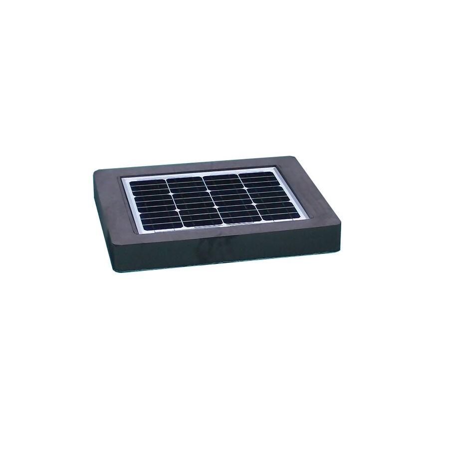 Savior 3k Solar .03 Pool Pump