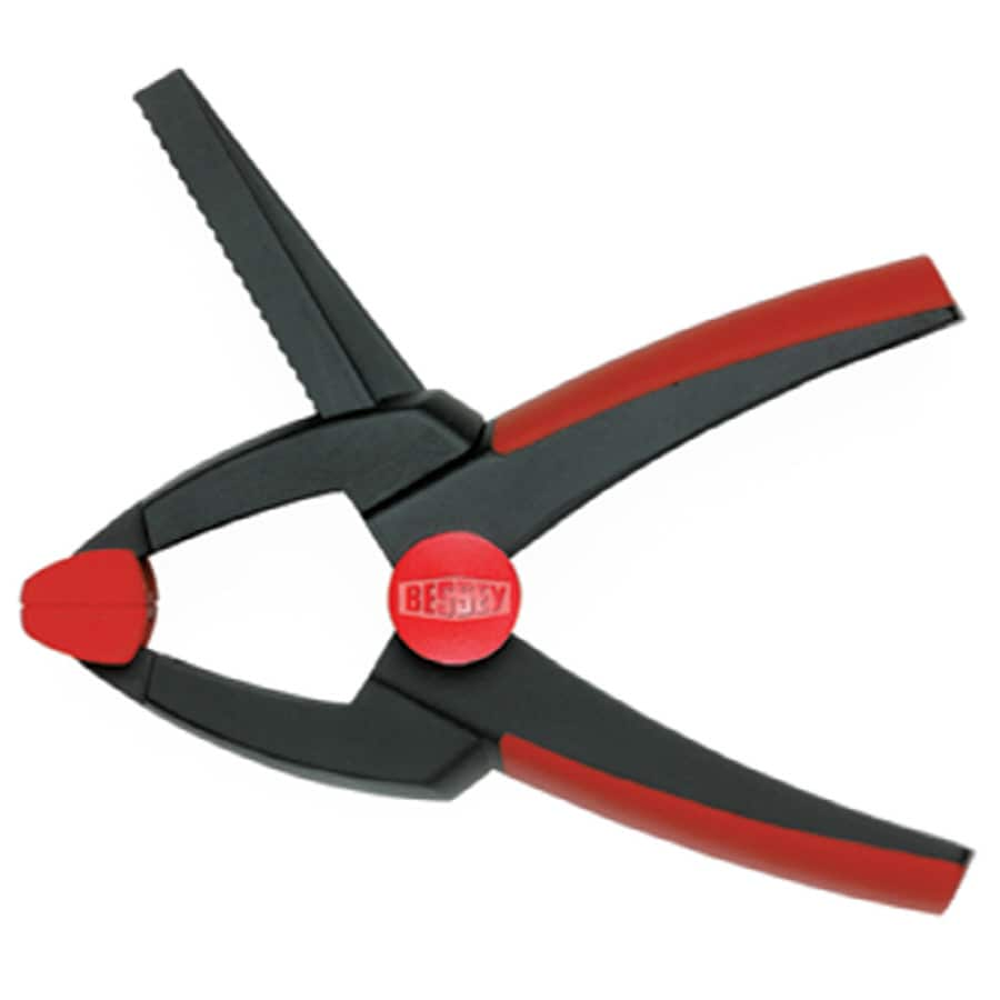 BESSEY 1.1-in Clamp