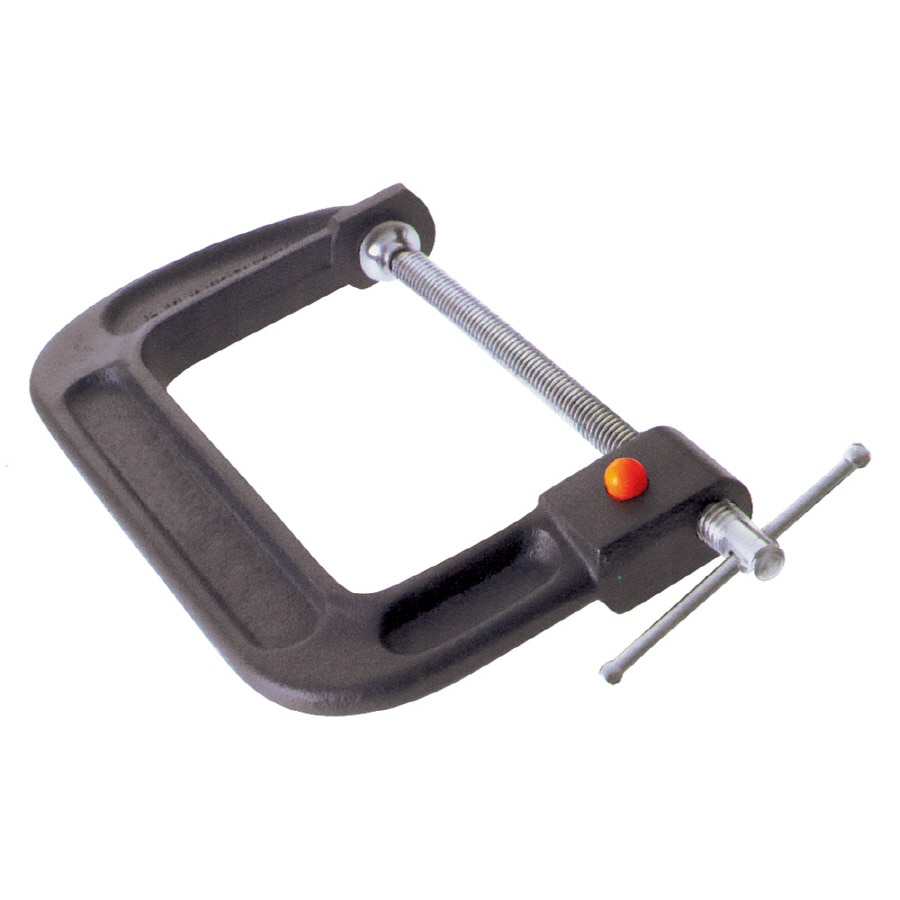 BESSEY 1.2-in Clamp