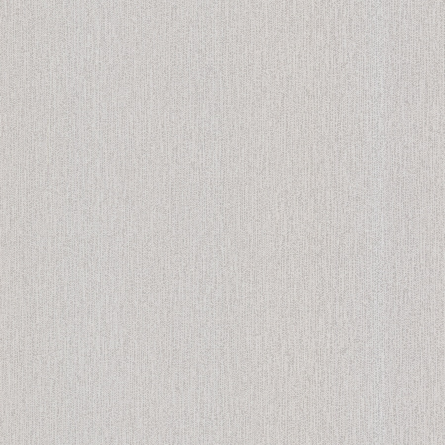 Brewster Wallcovering Kitchen and Bath Resource III Grey Non-Woven Textured Abstract 3-D Wallpaper