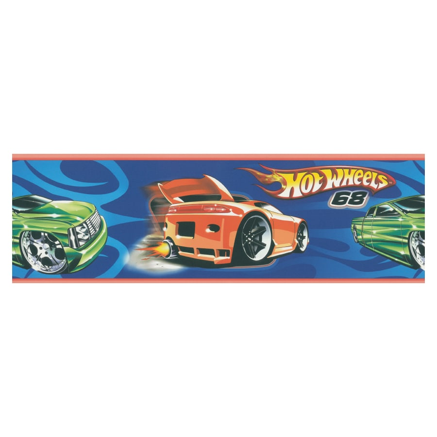 Hot Wheels Fotos ~ Hot Wheels Wallpaper Border www pixshark com Images Galleries With A Bite!