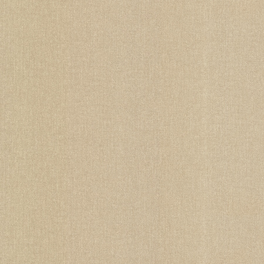 Brewster Wallcovering Kitchen and Bath Resource III Brown Vinyl Textured Abstract 3-D Wallpaper