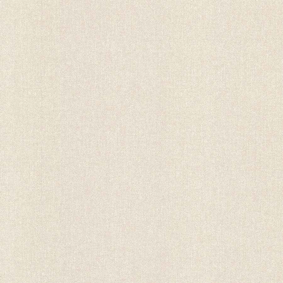 Brewster Wallcovering Beige Vinyl Wallpaper