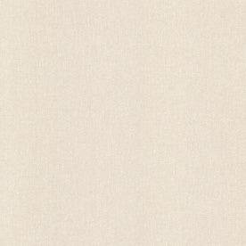 Brewster Wallcovering Kitchen And Bath Resource Iii Beige Vinyl Textured Abstract 3 D Wallpaper
