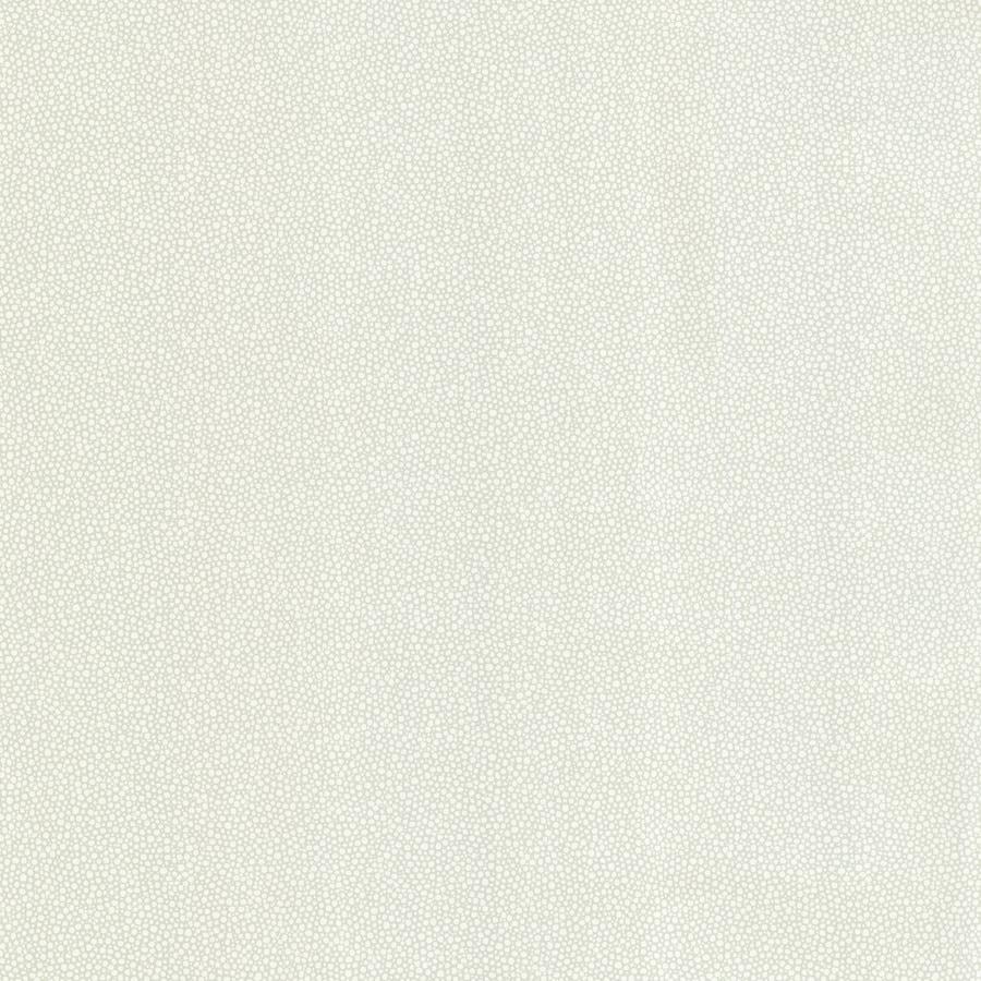 Brewster Wallcovering Green Vinyl Wallpaper