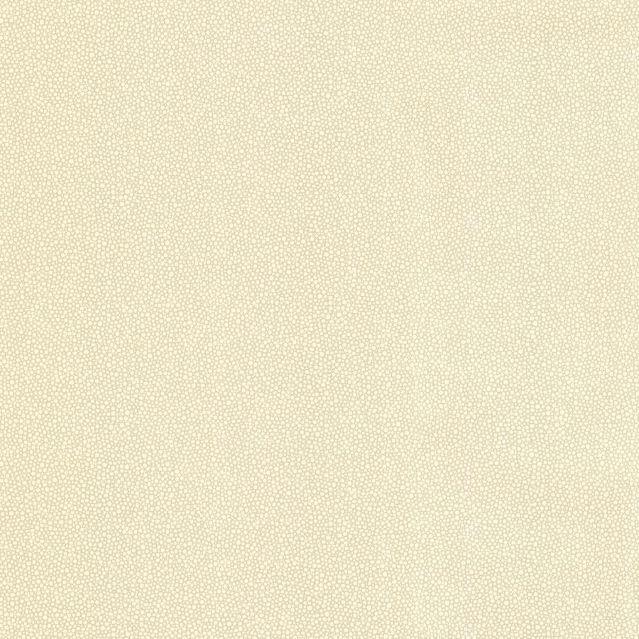 Brewster Wallcovering Kitchen and Bath Resource III Beige Vinyl Textured Abstract 3-D Wallpaper