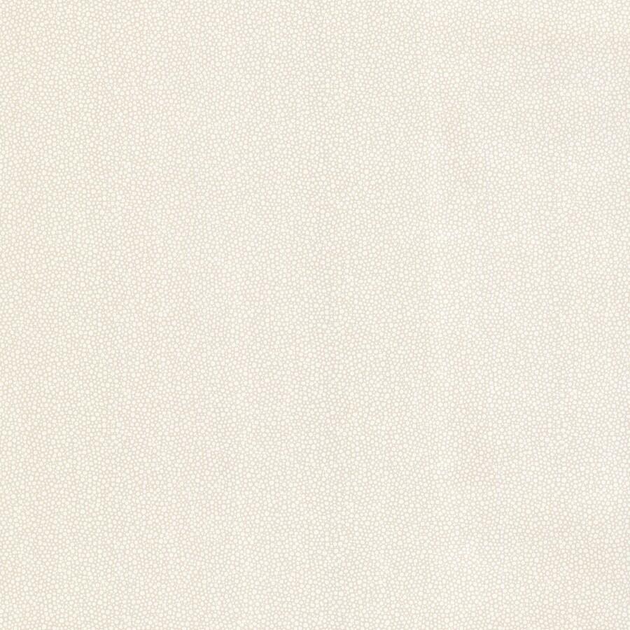 Brewster Wallcovering Champagne Vinyl Wallpaper