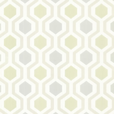 Brewster Wallcovering Kitchen And Bath Resource Iii 56 Sq Ft