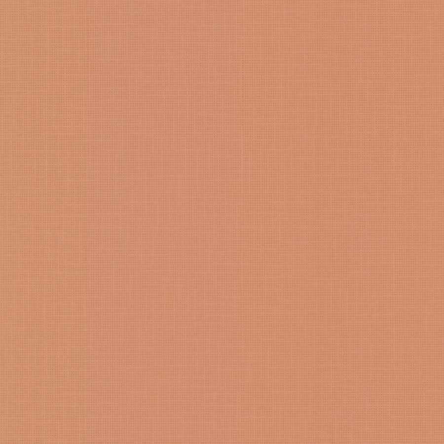 Brewster Wallcovering Elements Orange Non-Woven Textured Abstract 3-D Wallpaper