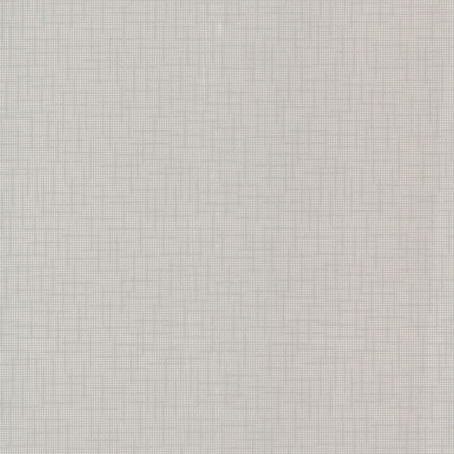 Brewster Wallcovering Elements Champagne Non-Woven Textured Abstract 3-D Wallpaper