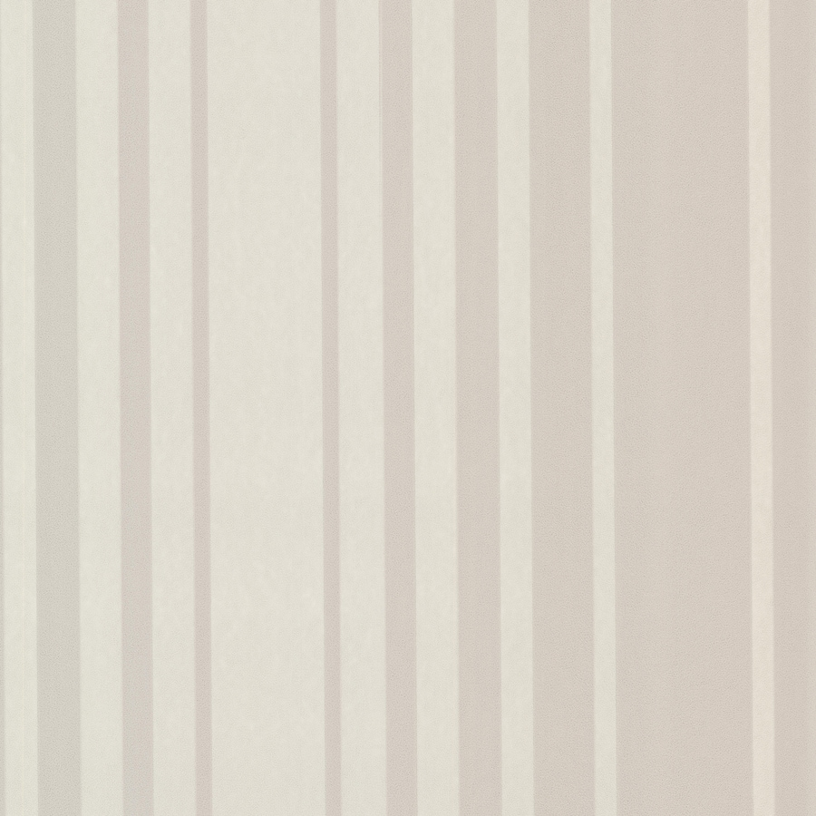 Brewster Wallcovering Elements Grey Non-Woven Stripes Wallpaper