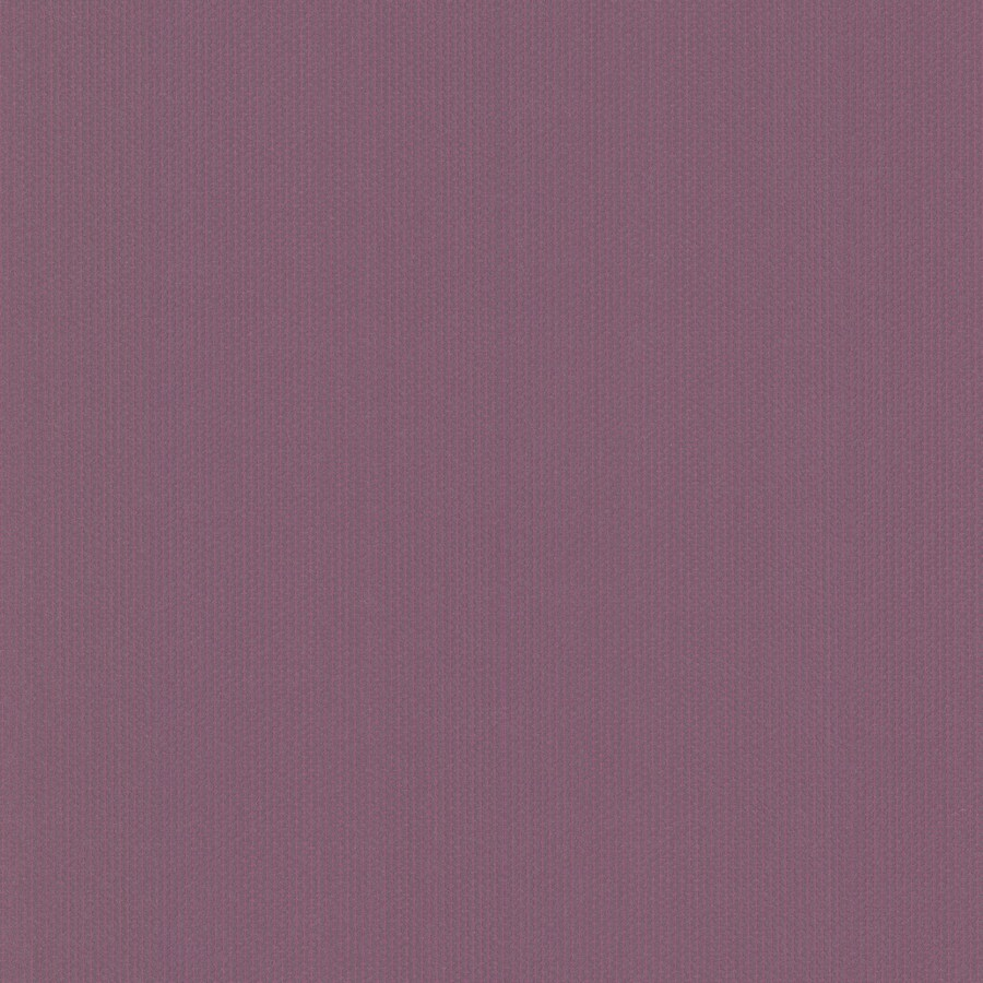 Brewster Wallcovering Elements Purple Non-Woven Textured Geometric 3-D Wallpaper