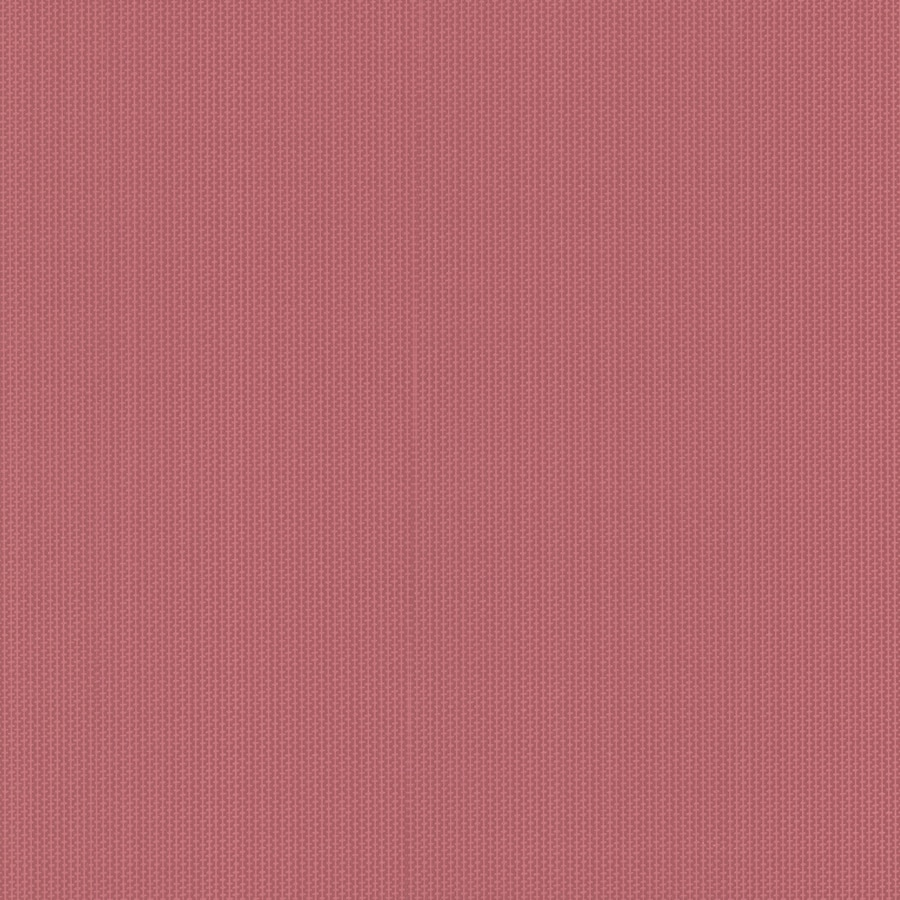 Brewster Wallcovering Pink Paper Wallpaper