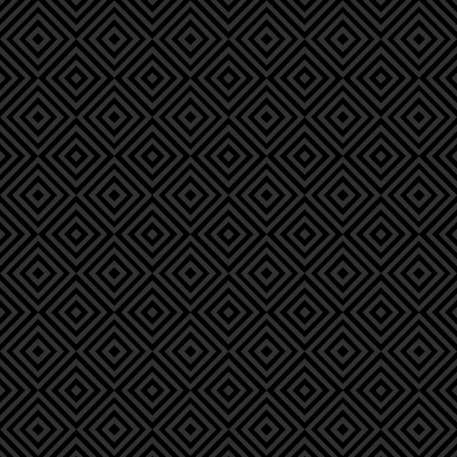 Brewster Wallcovering Black Paper Geometric Wallpaper