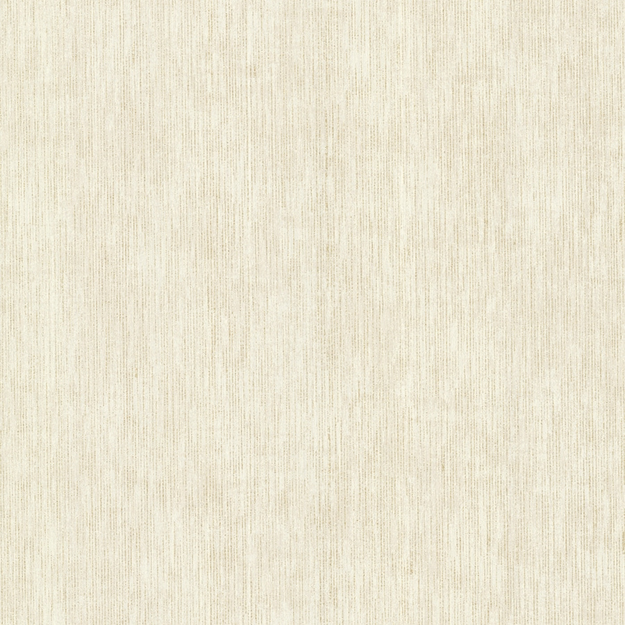 Brewster Wallcovering Sparkle Champagne Non-Woven Textured Geometric 3-D Wallpaper