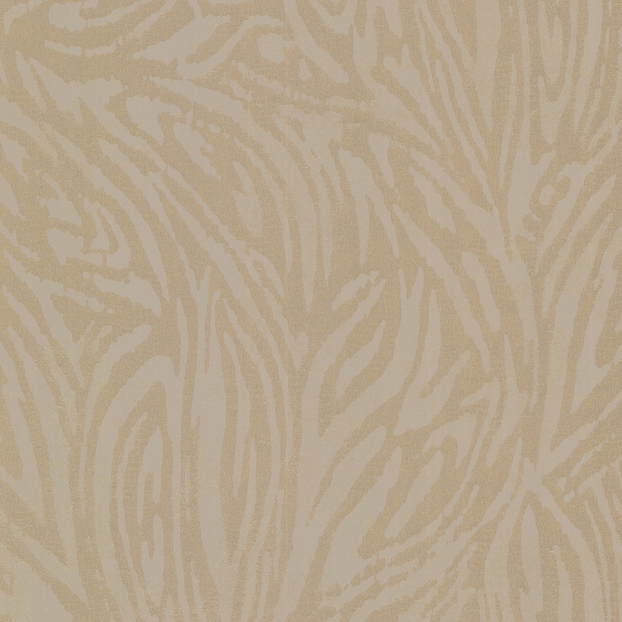 Brewster Wallcovering Brass Classic Wallpaper