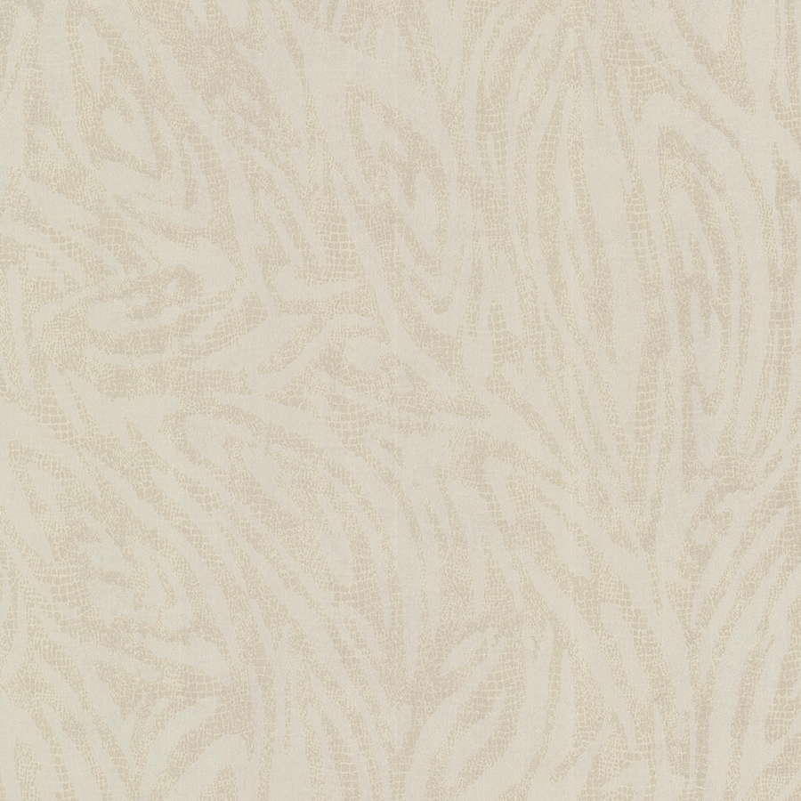 Brewster Wallcovering Sparkle Taupe Non-Woven Abstract Wallpaper