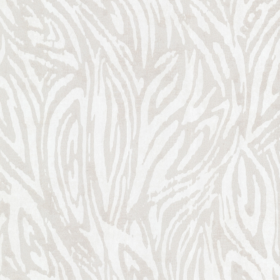 Brewster Wallcovering Silver Classic Wallpaper