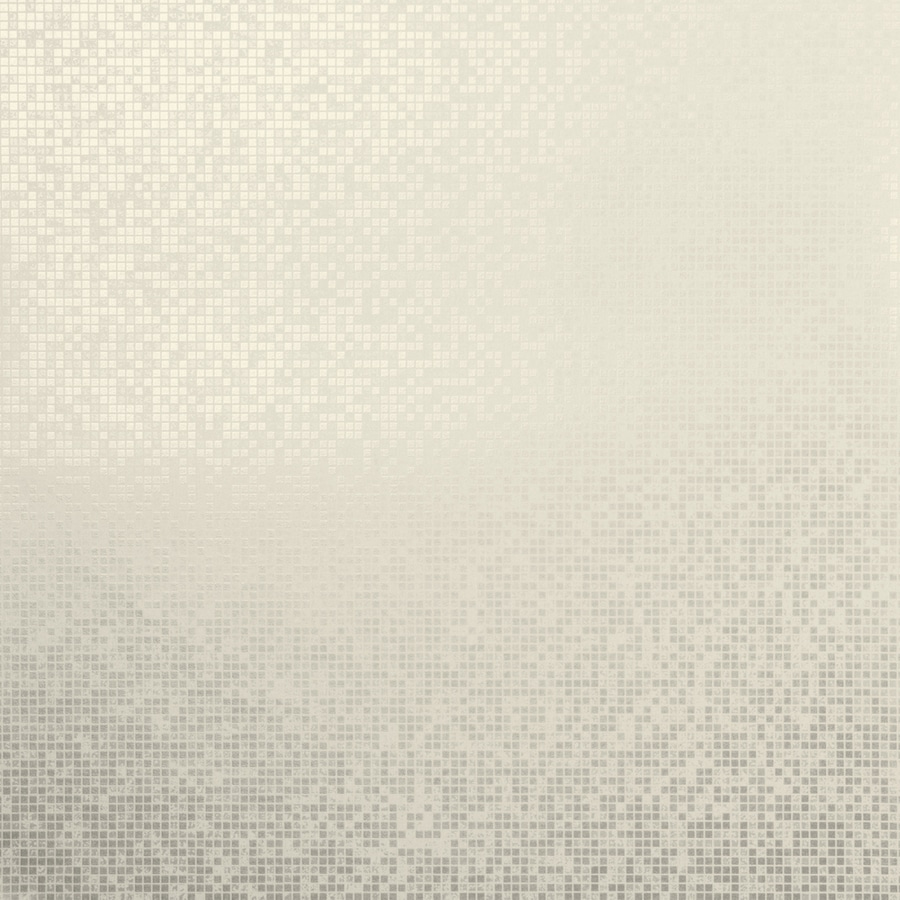 Brewster Wallcovering Sparkle Gold Non-Woven Tile Wallpaper