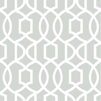 Wallpops Removable Wallpaper At Lowes Com