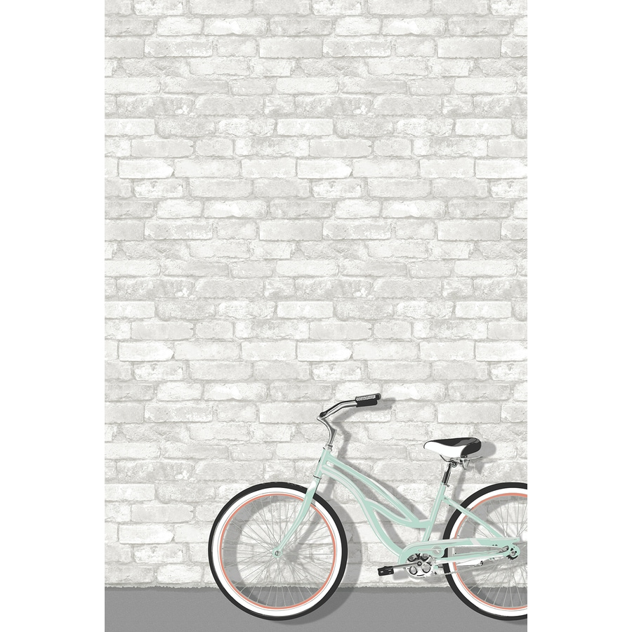 WallPops Miscellaneous Wall Stickers